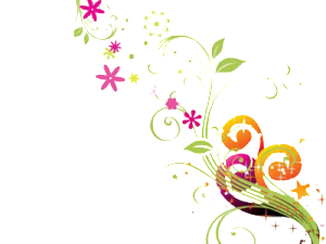 Floral-Vector-psd46088